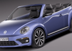 95 All New 2020 Vw Beetle Convertible Redesign by 2020 Vw Beetle Convertible