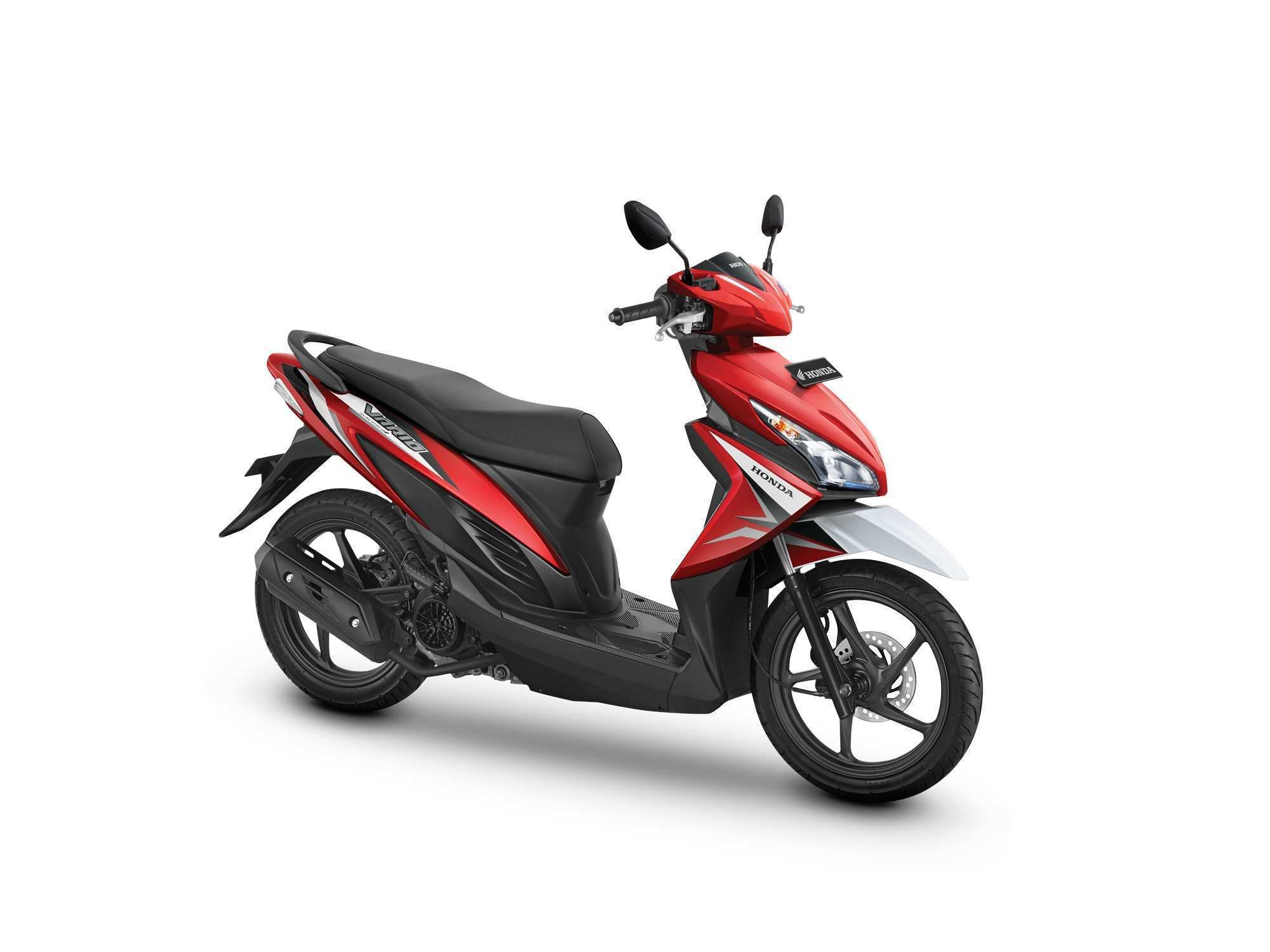 95 All New Honda Vario 2020 Concept with Honda Vario 2020