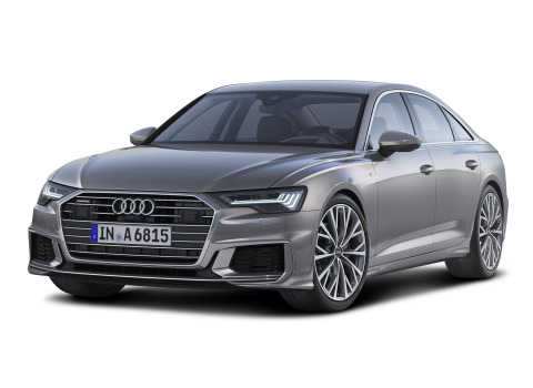 95 Best Review 2019 Audi A6 Msrp Pricing by 2019 Audi A6 Msrp