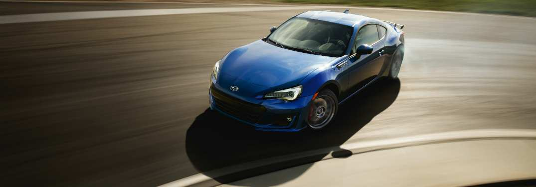 95 Best Review 2019 Subaru Brz Price History for 2019 Subaru Brz Price