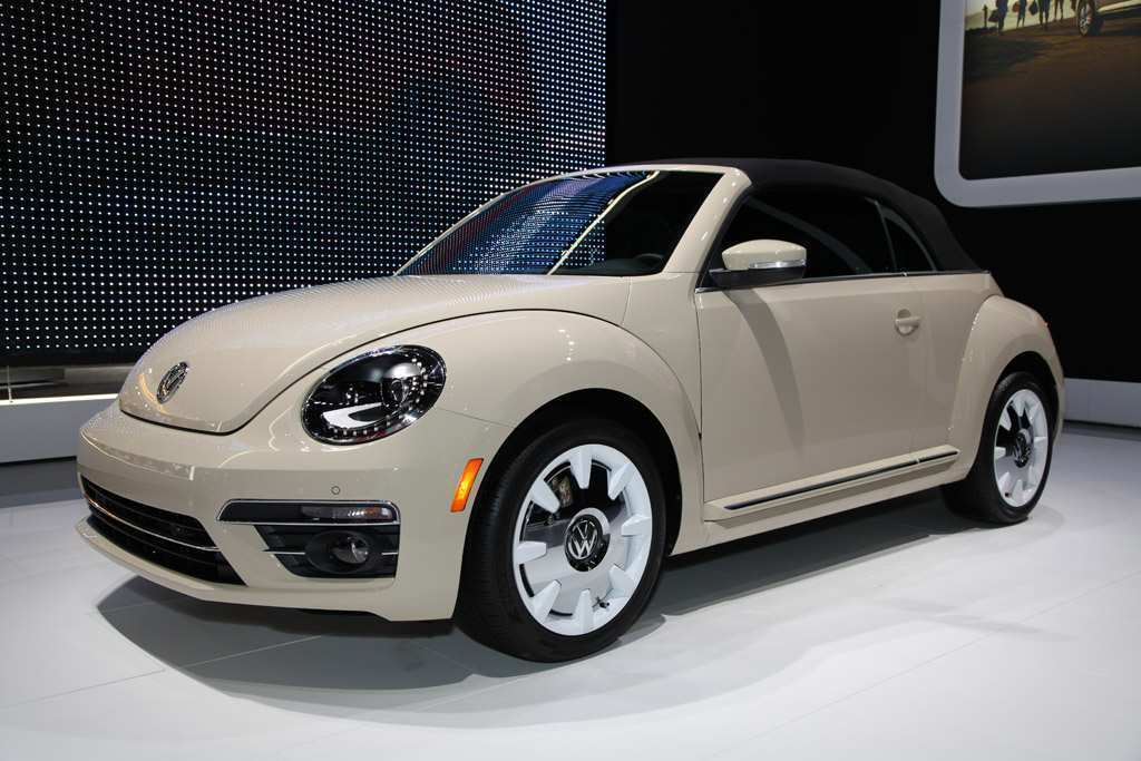 95 Best Review 2019 Volkswagen Beetle Suv Concept by 2019 Volkswagen Beetle Suv