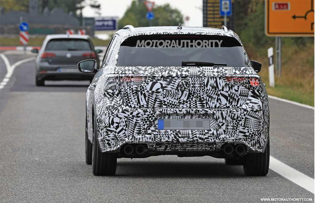 95 Best Review 2019 Volkswagen T Roc Exterior and Interior with 2019 Volkswagen T Roc