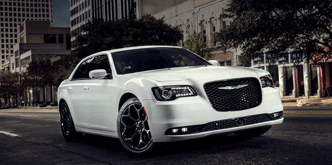 95 Best Review 2020 Chrysler Cars Wallpaper by 2020 Chrysler Cars