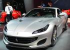 95 Best Review Ferrari 2019 Price Prices with Ferrari 2019 Price