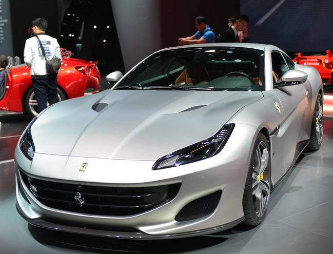 95 Best Review Ferrari 2019 Price Prices with Ferrari 2019 Price