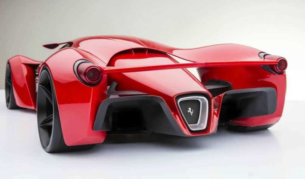 95 Best Review Ferrari 2020 Price Pricing by Ferrari 2020 Price