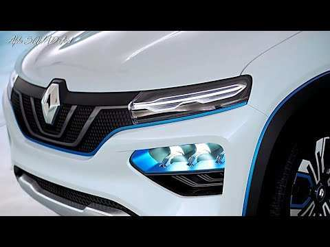 95 Best Review Renault Electric 2019 Pricing by Renault Electric 2019