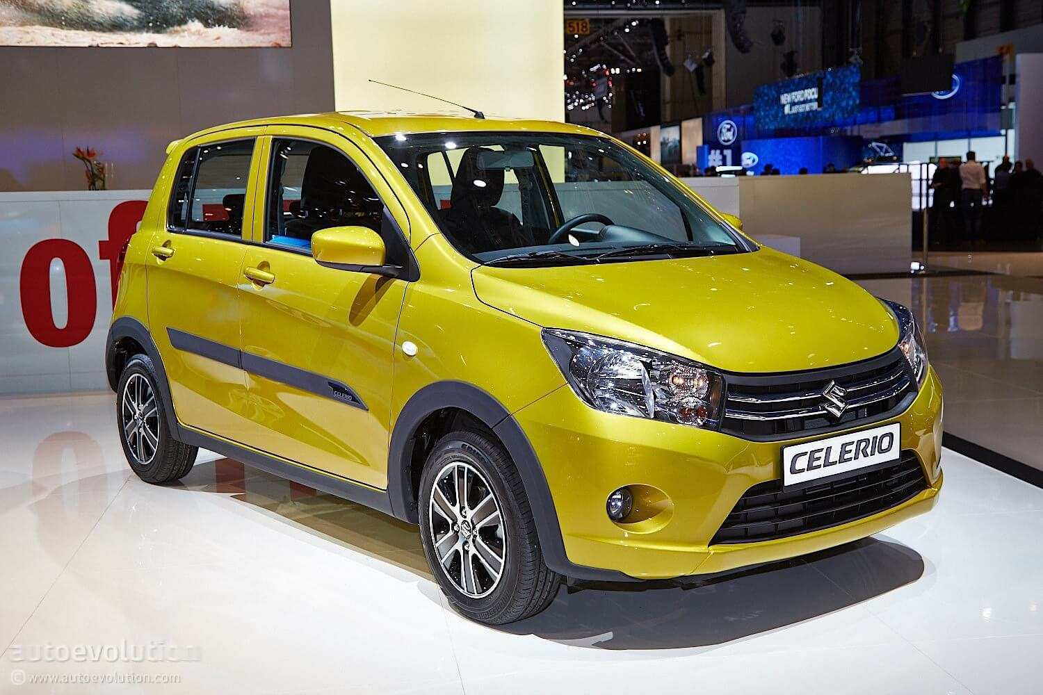 95 Best Review Suzuki Celerio 2020 Configurations for Suzuki Celerio 2020