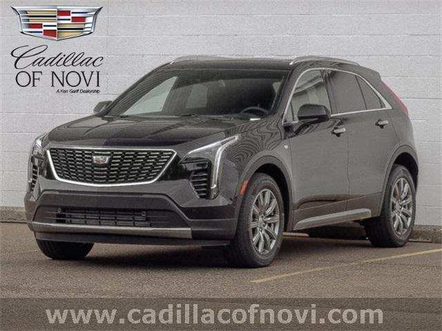 95 Concept of 2019 Cadillac Lease Price with 2019 Cadillac Lease
