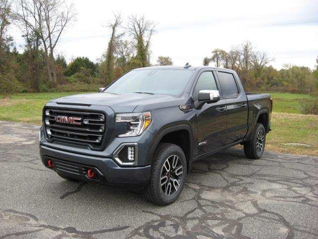95 Concept of 2019 Gmc Msrp Release with 2019 Gmc Msrp