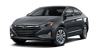95 Concept of 2019 Hyundai Usa Specs by 2019 Hyundai Usa