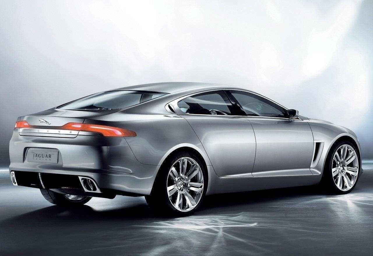 95 Concept of 2019 Jaguar Xj Concept Wallpaper by 2019 Jaguar Xj Concept