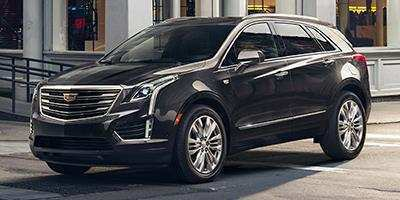 95 Gallery of 2019 Cadillac Srx Price Spy Shoot with 2019 Cadillac Srx Price