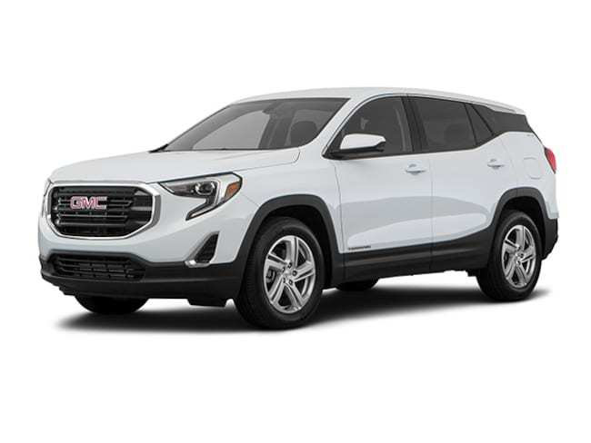 95 Gallery of 2019 Gmc Terrain Wallpaper by 2019 Gmc Terrain