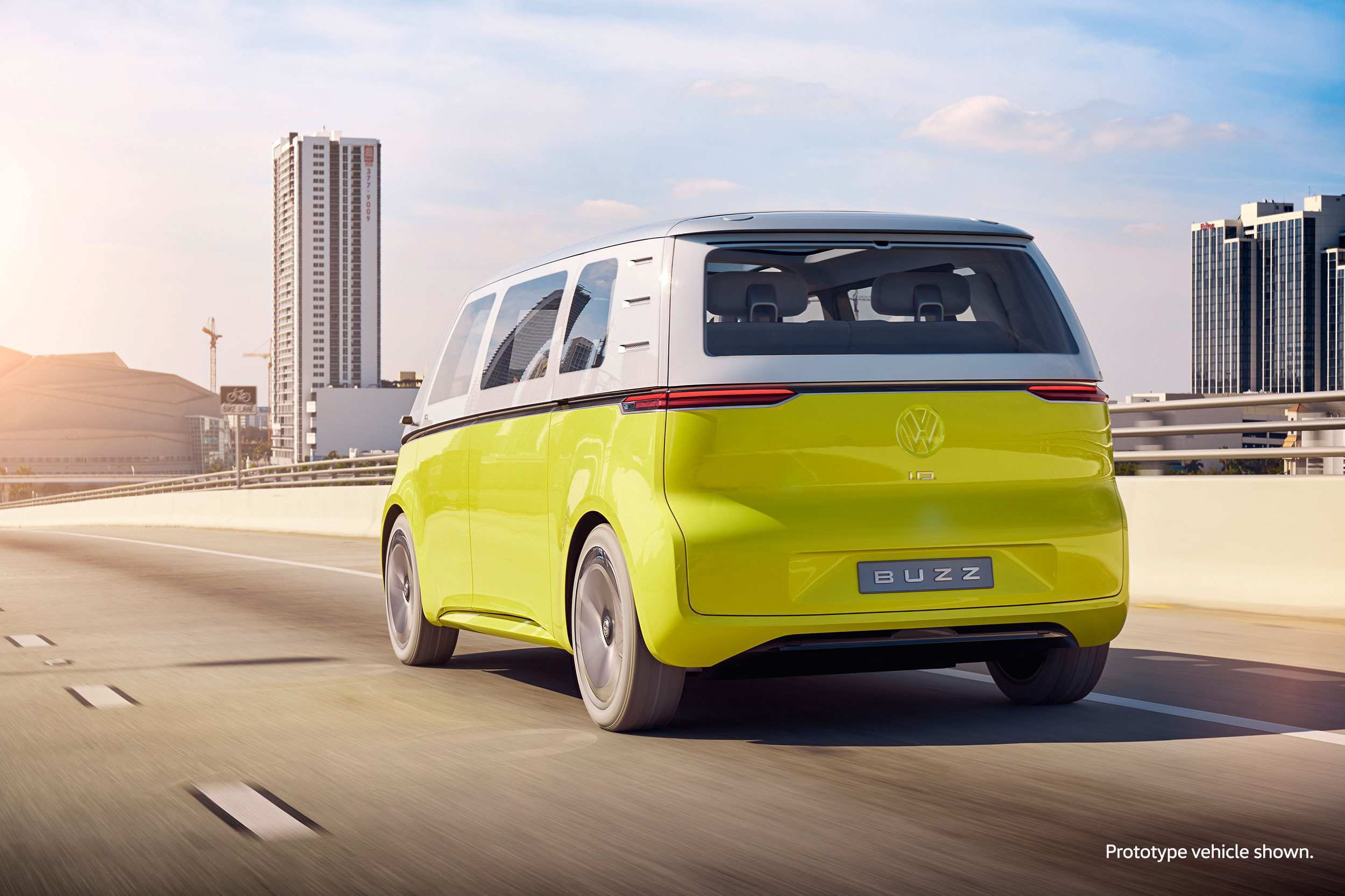 95 Gallery of Volkswagen Vanagon 2020 Overview by Volkswagen Vanagon 2020