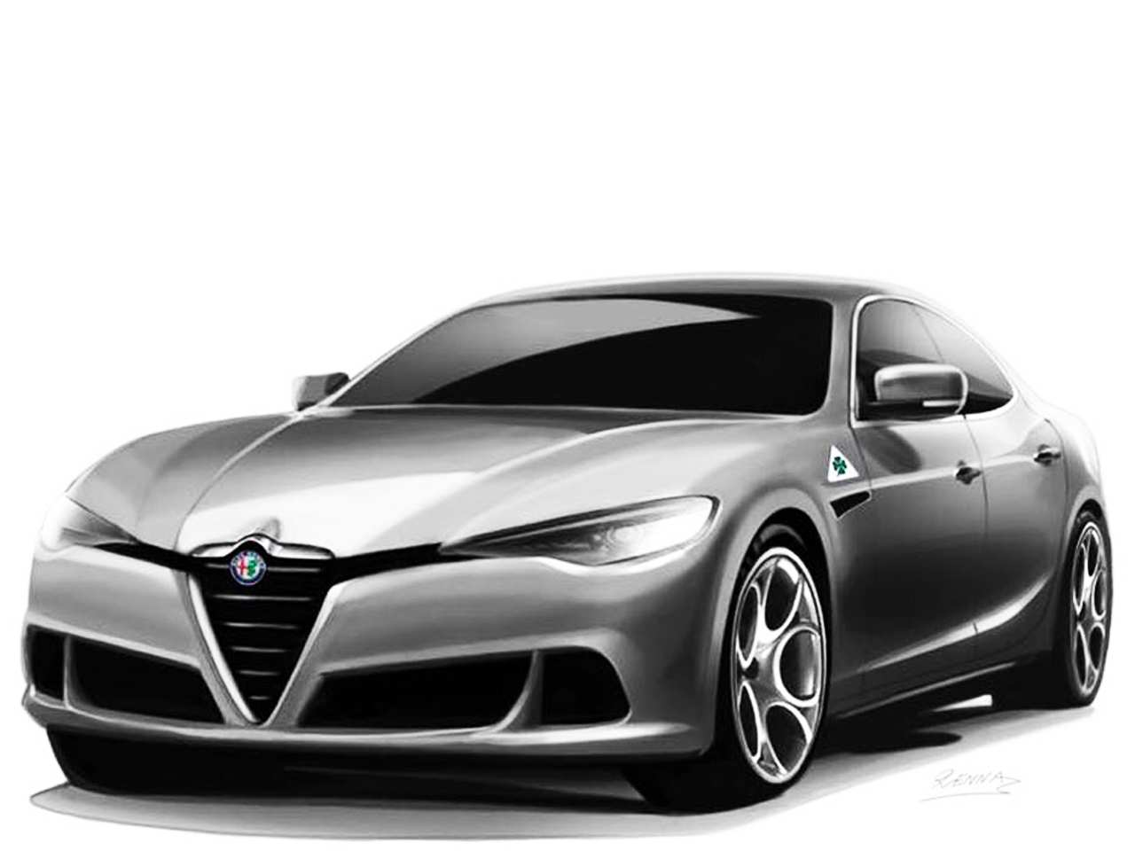 95 Great 2019 Alfa Romeo Alfetta Spesification for 2019 Alfa Romeo Alfetta