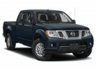 95 Great 2019 Nissan Frontier Crew Cab Overview by 2019 Nissan Frontier Crew Cab