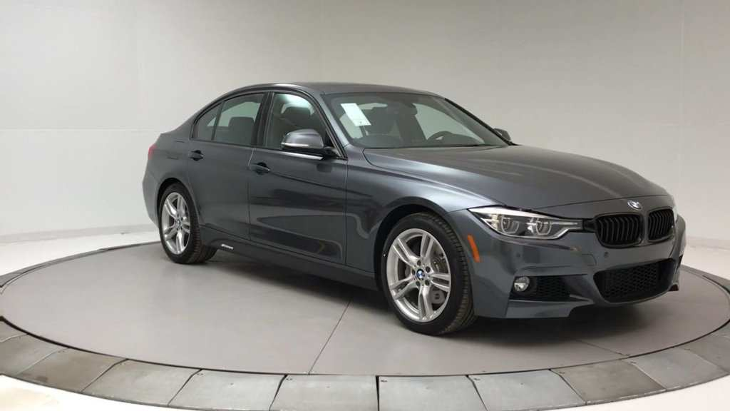 95 Great 2020 Bmw 340I Overview with 2020 Bmw 340I