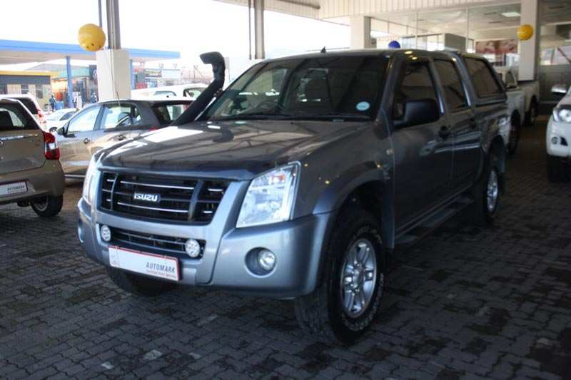 95 Great 2020 Isuzu Kb Style for 2020 Isuzu Kb