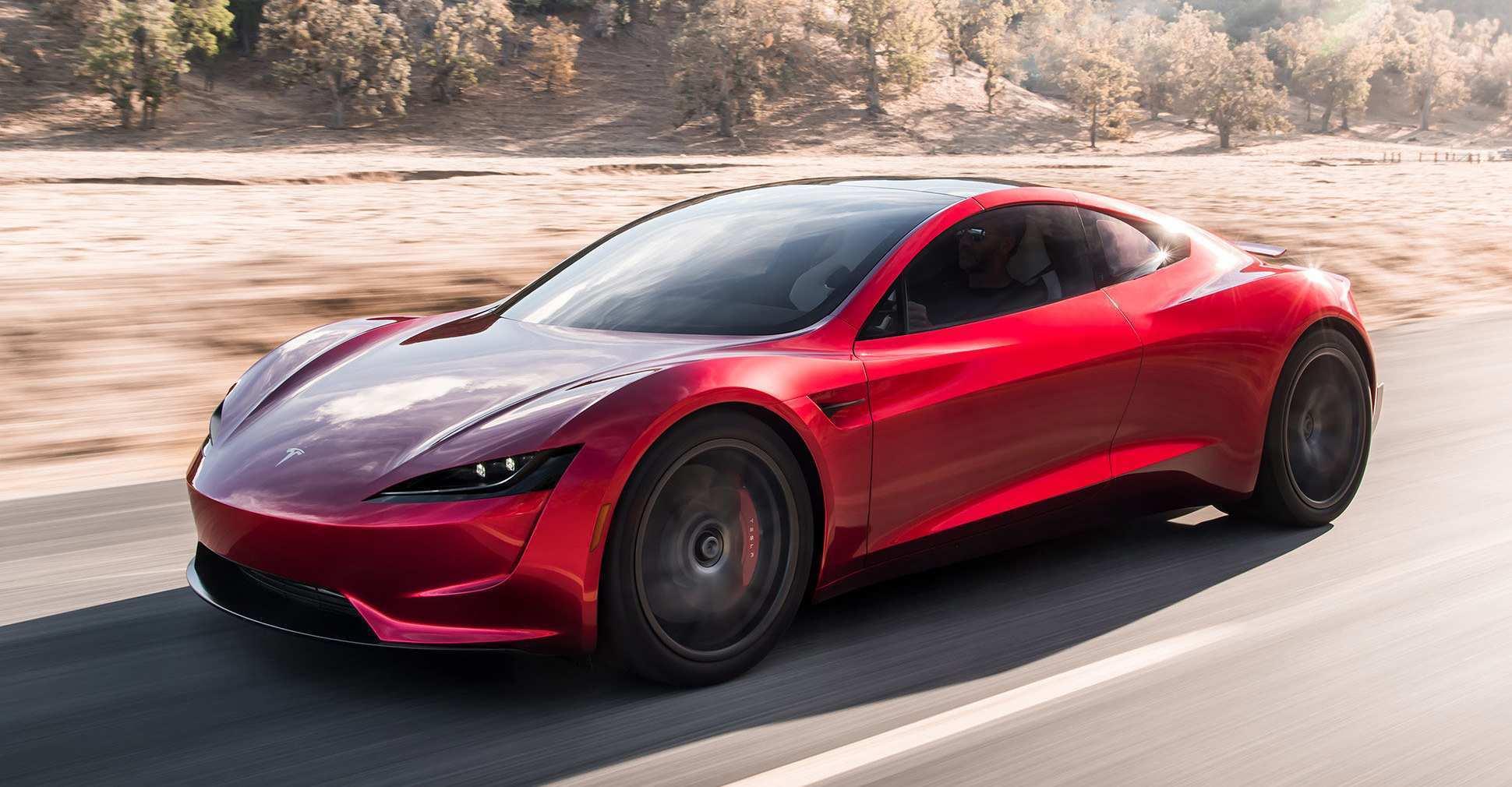 95 Great 2020 Tesla Roadster 0 60 Spy Shoot by 2020 Tesla Roadster 0 60