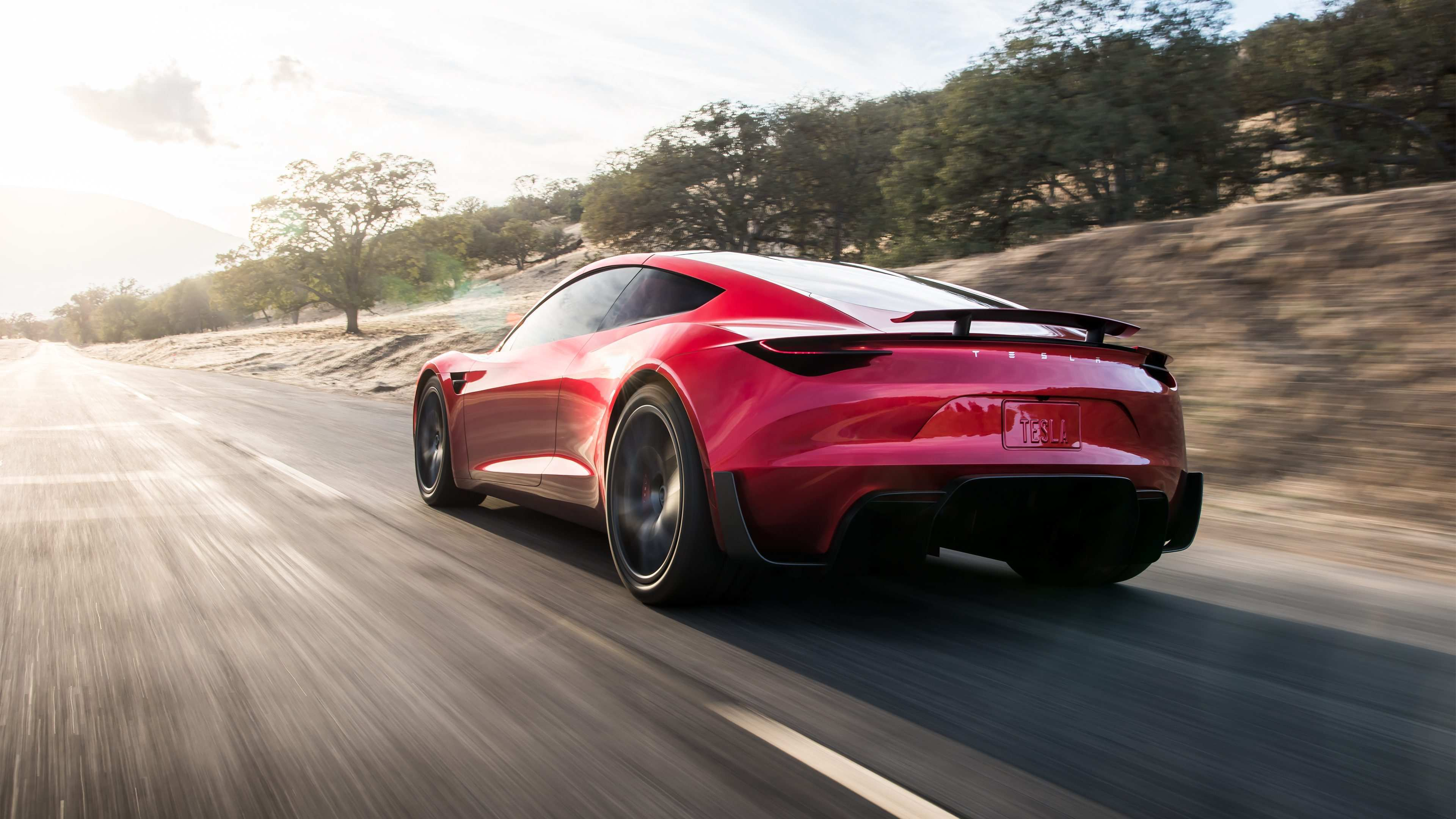95 Great 2020 Tesla Roadster Battery Speed Test by 2020 Tesla Roadster Battery