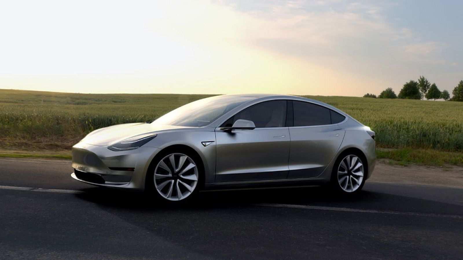 95 Great Tesla Goal 2020 Photos with Tesla Goal 2020