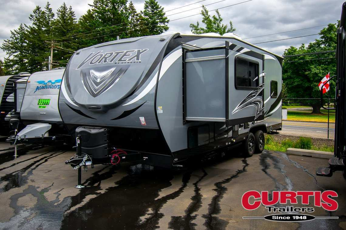 95 New 2019 Genesis Supreme Vortex 2113V Price for 2019 Genesis Supreme Vortex 2113V