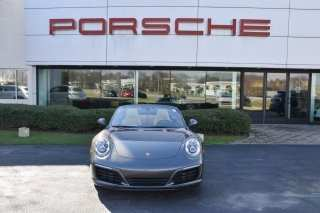 95 New 2019 Porsche For Sale Exterior for 2019 Porsche For Sale