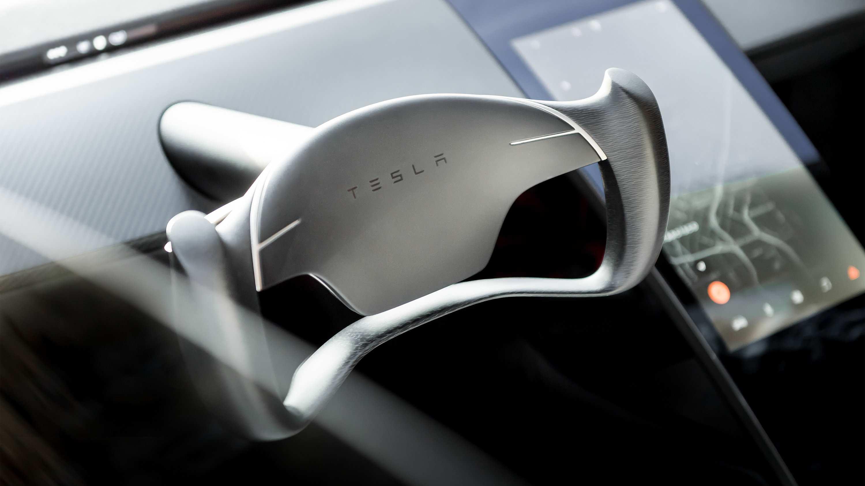 95 New 2019 Tesla Roadster P100D Specs with 2019 Tesla Roadster P100D