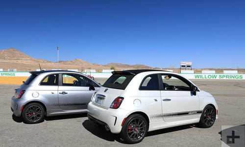95 New 2020 Fiat 500E Images with 2020 Fiat 500E