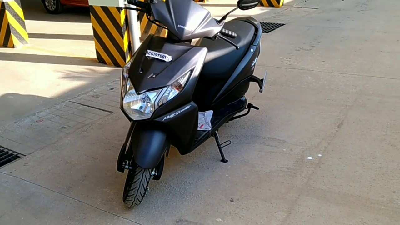 95 New Honda Dio 2020 Ratings by Honda Dio 2020