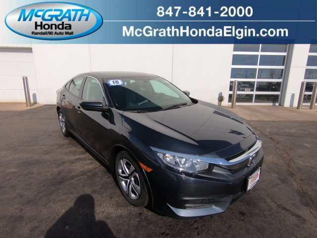 95 New Mcgrath Honda 2020 N Randall Rd Research New for Mcgrath Honda 2020 N Randall Rd