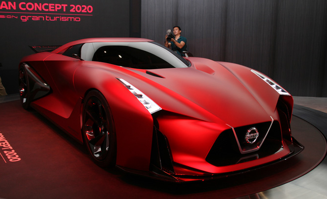 95 The 2019 Nissan Gtr R36 Images with 2019 Nissan Gtr R36