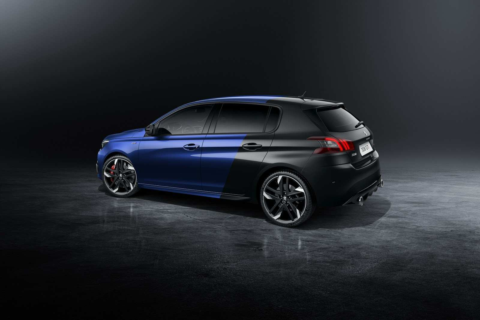 95 The 2019 Peugeot 308 Gti Review by 2019 Peugeot 308 Gti