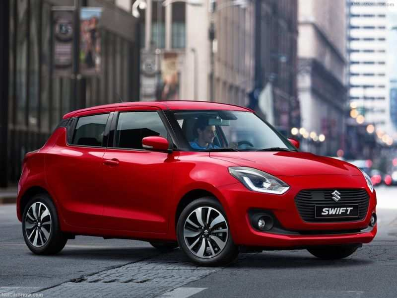 95 The 2019 Suzuki Swift Philippines Rumors for 2019 Suzuki Swift Philippines