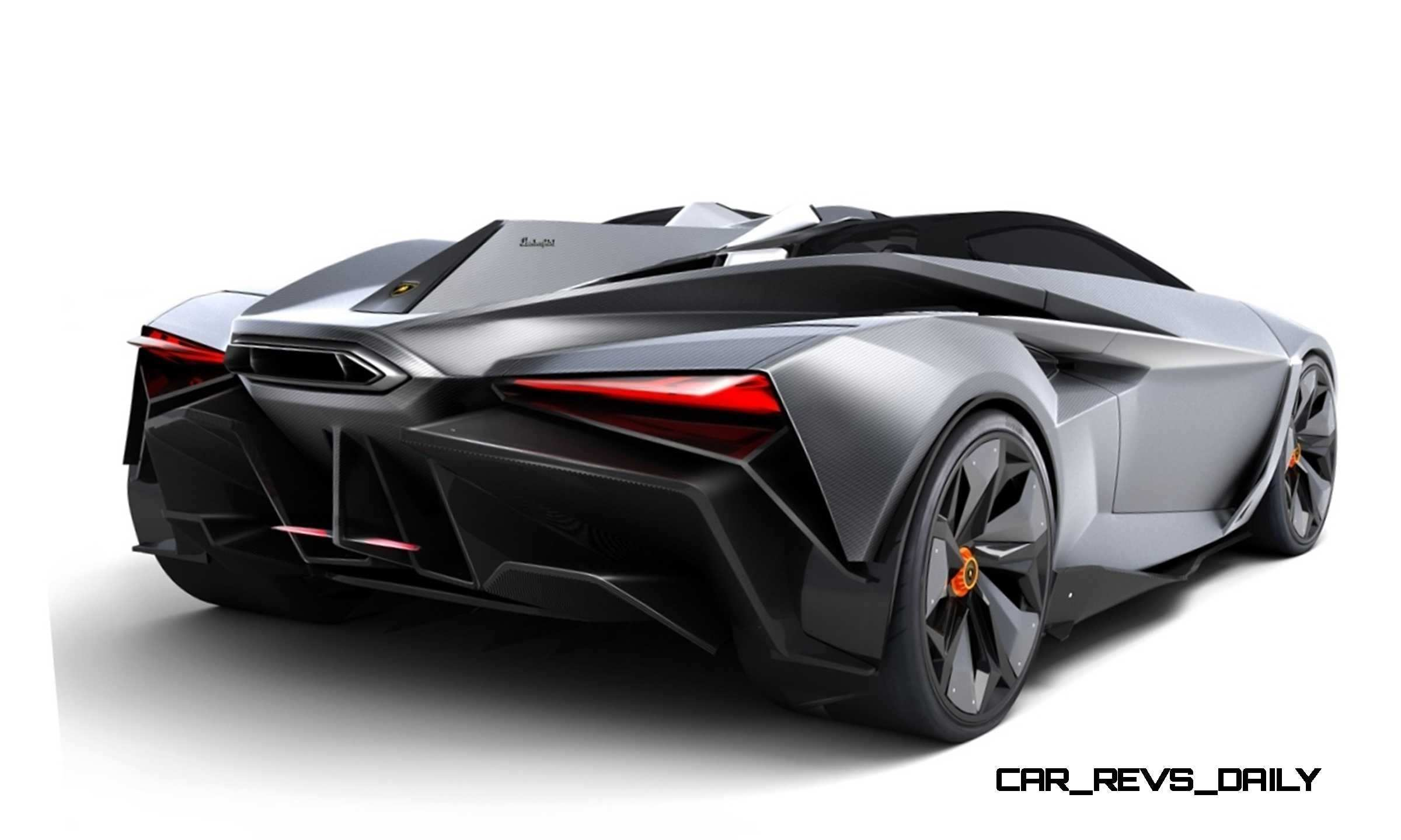 95 The 2020 Lamborghini Price New Concept with 2020 Lamborghini Price