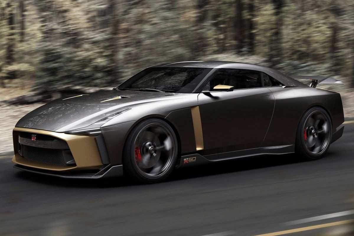 95 The 2020 Nissan Gtr R36 Specs Spesification for 2020 Nissan Gtr R36 Specs