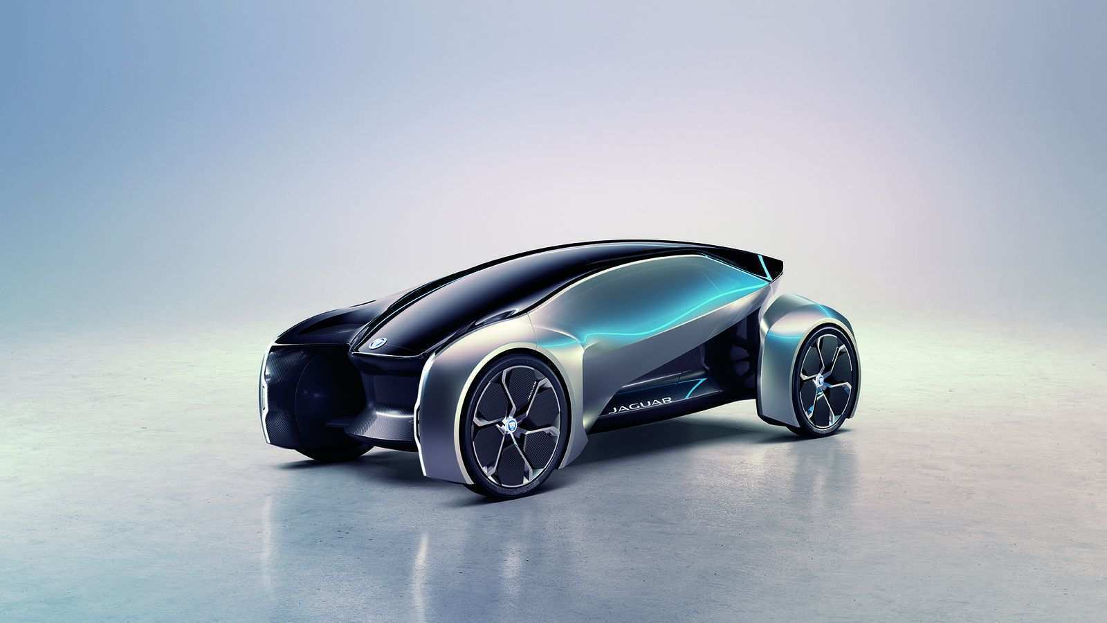95 The Jaguar Land Rover 2020 Redesign and Concept by Jaguar Land Rover 2020