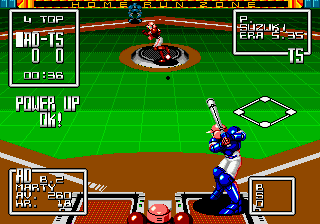 95 The Super Baseball 2020 Genesis Rom Cool Rumors by Super Baseball 2020 Genesis Rom Cool