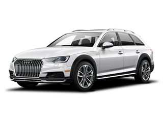 96 All New 2019 Audi Models New Concept for 2019 Audi Models
