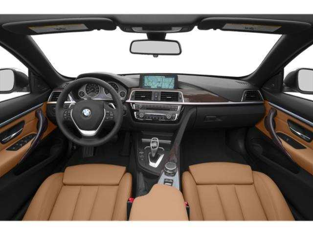 96 All New 2019 Bmw 4 Series Interior Wallpaper for 2019 Bmw 4 Series Interior