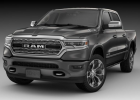 96 All New 2019 Dodge Ram 1500 Images Photos for 2019 Dodge Ram 1500 Images