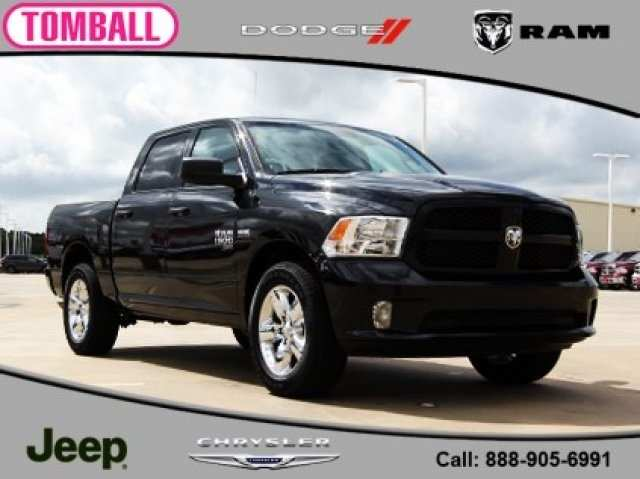 96 All New 2019 Dodge Ram 1500 Images Release Date with 2019 Dodge Ram 1500 Images