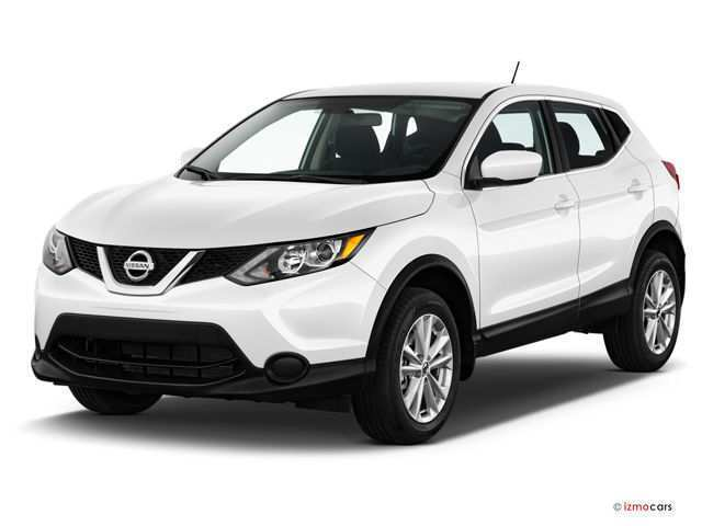 96 All New 2019 Nissan Rogue Engine Price and Review for 2019 Nissan Rogue Engine