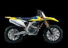 96 All New 2019 Suzuki Dual Sport Reviews for 2019 Suzuki Dual Sport