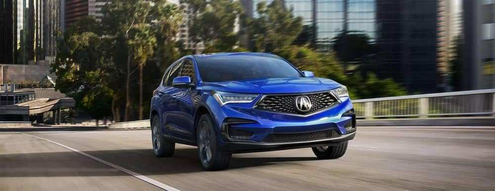 96 All New Acura Hatchback 2019 Release by Acura Hatchback 2019