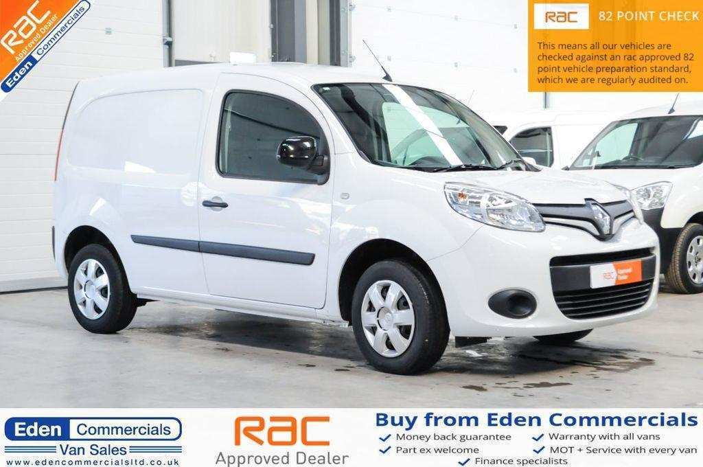 96 All New Renault Kangoo 2020 Research New by Renault Kangoo 2020