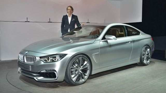 96 Best Review 2019 Bmw Changes New Concept for 2019 Bmw Changes