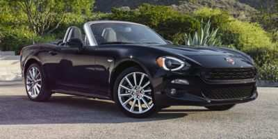 96 Best Review 2019 Fiat Convertible Review by 2019 Fiat Convertible