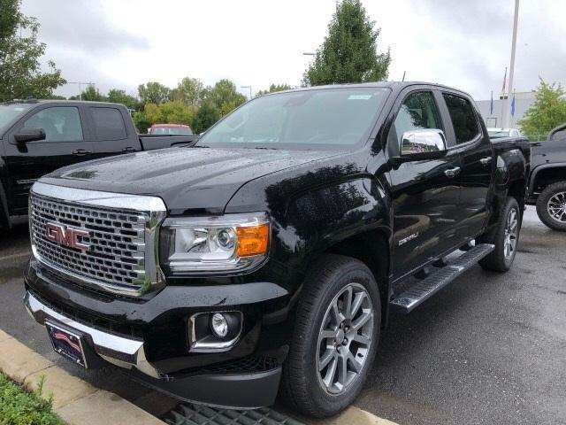 96 Best Review 2019 Gmc Msrp Spesification for 2019 Gmc Msrp